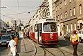 Wien-wvb-sl-6-e2-549682.jpg