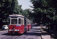 Wien-wvb-sl-e2-l3-582901.jpg