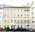 Wien12 Wilhelmstrasse016 2012-01-21 GuentherZ 0458.JPG
