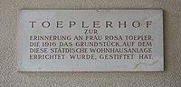 Wien18 Währinger Straße169-171 0041 2017-05-20 GuentherZ GD Toepler.jpg