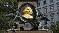 Wien 01 Liebenberg-Denkmal c.jpg