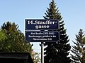Wien Penzing - Stauffergasse I.jpg