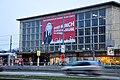 Wien Südbahnhof 073 (4179875188).jpg