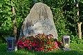 Wiener Zentralfriedhof - Gruppe 32 C - Paul Hörbiger.jpg