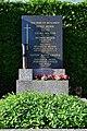 Wiener Zentralfriedhof - evangelische Abteilung - Heinrich Meder.jpg