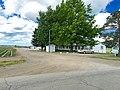 Wiers Farm Apartments - panoramio (1).jpg