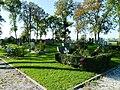 Wierum - begraafplaats.jpg