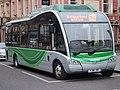 Wigan Buses YJ61JDF (8542574264).jpg