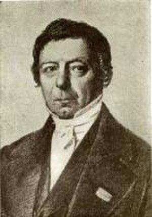 François-Jean Wyns de Raucour - Image: Wijns de Raucourt