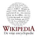 Wiki-logo nl.xcf