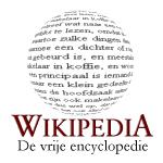 File:Wiki-logo nl.xcf