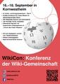 WikiCon Postkarte.pdf