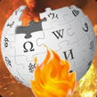 WikiProjectWildfireLogo crop.png