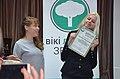 Wiki Loves Earth 2018 awards in Ukraine by Alina Vozna. Photo 10.jpg