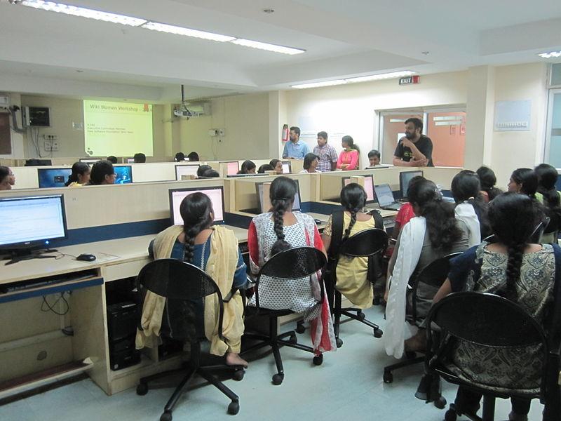 File:Wiki Women Workshop 13.JPG