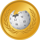 Wiki bronze medal.png