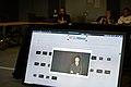 Wikiconference francophone 2017, Strasbourg DSC 6223.jpg