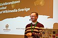 Wikidiversity Conference Day 1 by Dyolf77 DSC 6699.jpg