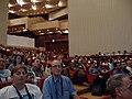 Wikimania 2008 - Closing Ceremony - audience - 3.jpg