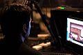 Wikimania 2009 - Streaming.jpg