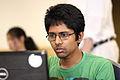 Wikimania 2012 portrait 134 by ragesoss, 2012-07-15.JPG