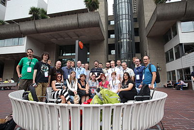 Wikimania 2014 CEE Meeting Group Photo.jpg