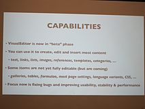 Wikimedia-Metrics-Meeting-July-11-2013-24.jpg