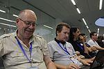 Wikimedia CEE 2016 photos (2016-08-27) 152.jpg