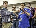 Wikimedia Conference 2017 – 75.jpg