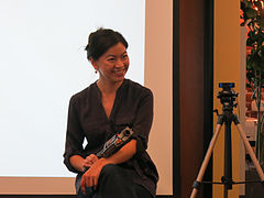 Wikimedia Foundation 2013 Tech Day 1 - Photo 29.jpg