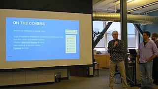 Wikimedia Metrics Meeting - July 2014 - Photo 12.jpg