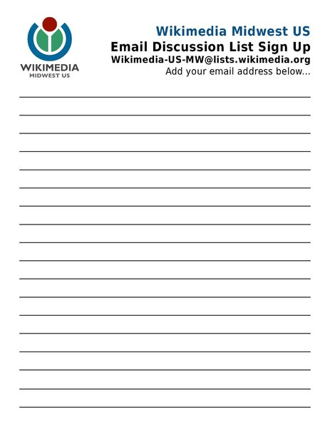 File:Wikimedia Midwest US email signup.pdf
