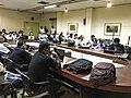 Wikipedia Commons Orientation Workshop with Framebondi - Kolkata 2017-08-26 1914.JPG