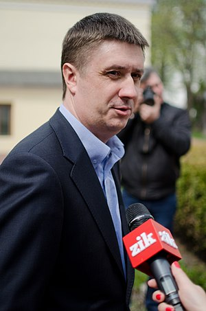Vyacheslav Kyrylenko - Kyrylenko in 2015