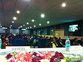 Wikipedia Workshop, RKGIT, Ghaziabad 04.jpg