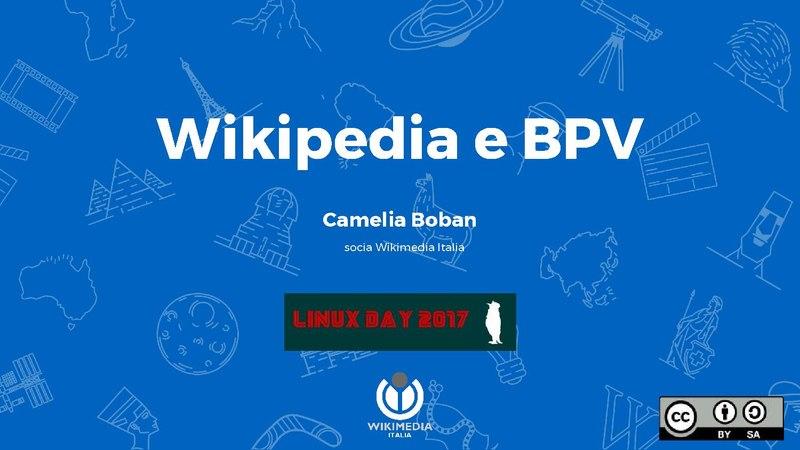 File:Wikipedia e BPV.pdf