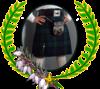 Wikipedia laurier kilt écosse.png