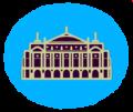 Wikiproject Opera keretszin.png