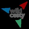 Wikivoyage-Logo-v3-small-cs.png