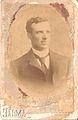 Wilfred Adams Russell 2.jpg