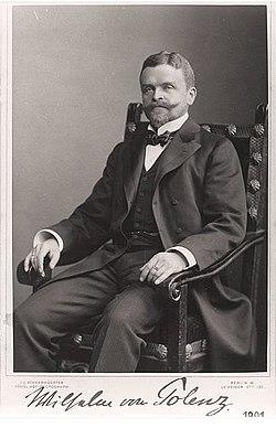 Wilhelm von Polenz.JPG
