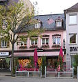 Wilhelmstrasse 18-1 Ludwigsburg DSC 4637.JPG