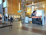 Will Rogers World Airport, 2013-04-14 - 3.jpeg