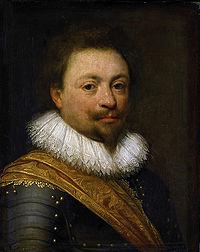 Willem van Nassau.jpg