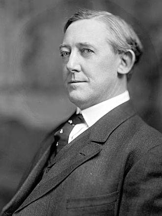 William E. Chilton - Image: William E Chilton