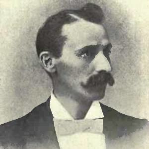 William McCleary - William McCleary