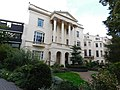 William Harvey House 10-11 St Andrew's Place, London 5.jpg
