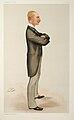 William Hood Walrond, Vanity Fair, 1886-07-17.jpg
