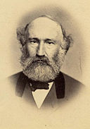 William Huntington Russell Yale class of 1833.jpg