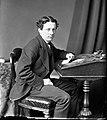 William Silas Spanton c1890.jpg